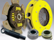 90 4Runner Performance - Clutch Kits
